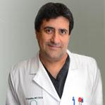 Dr. Ahmed Abdullah